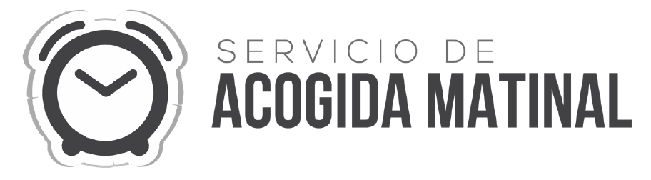 Acogida Matinal · Irlandesas Madrid