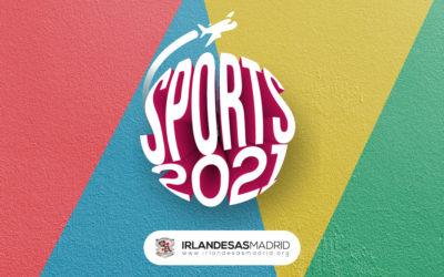 Nuestros Sports 2021